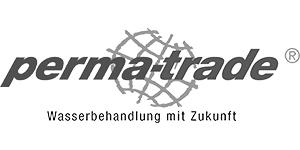 Perma-Trade Logo